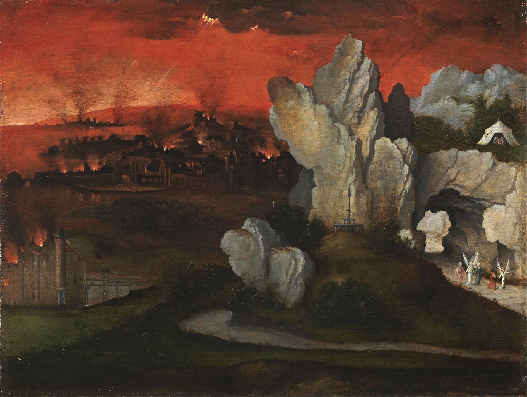 landscape-with-the-destruc
