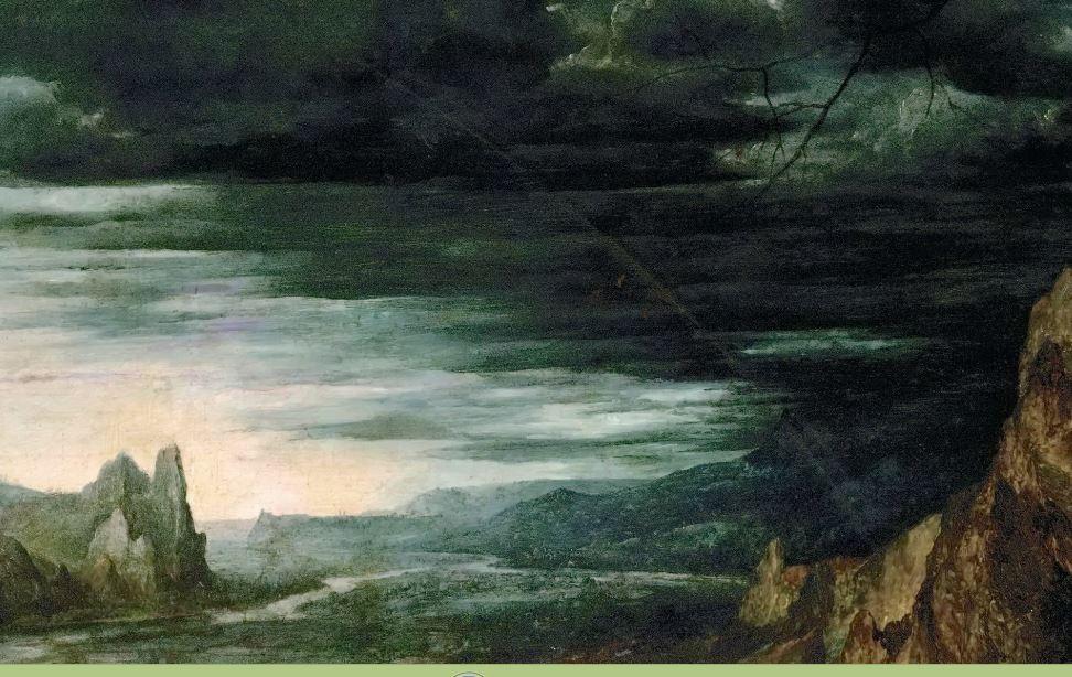 Pieter_Bruegel_(I)_-_The_Return_of_the_Herd_(1565) arc en ciel
