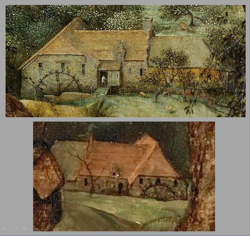 Pieter_Bruegel_(I)_-_The_Return_of_the_Herd_(1565) moulin