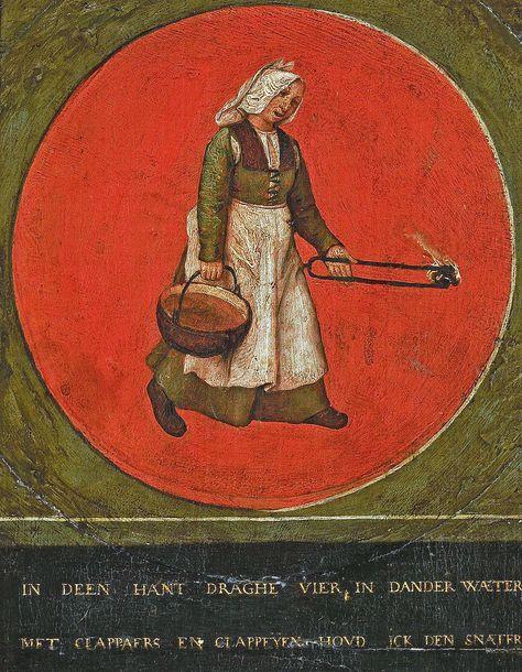 der-berg-pieter-bruegel-the-elder