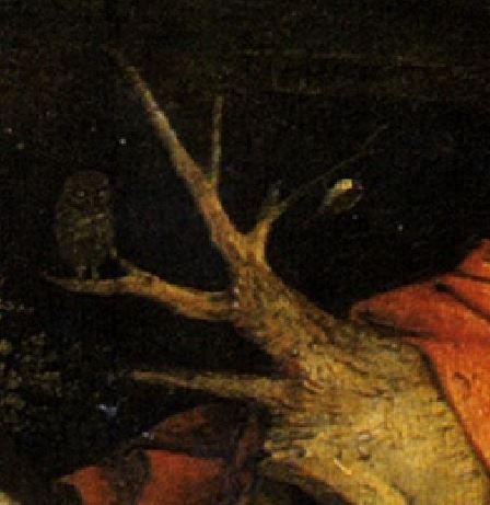 saint-jerome-in-prayer-gand detail
