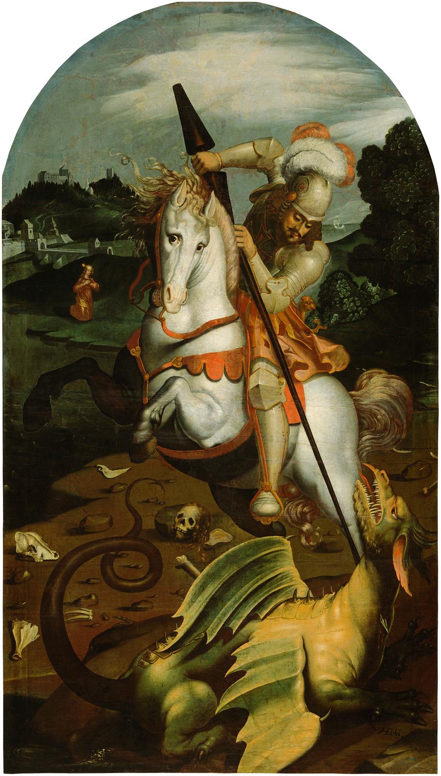 Hans_Georg_Geiger_a_Geigerfeld_1641-National-Gallery-of-Slovenia