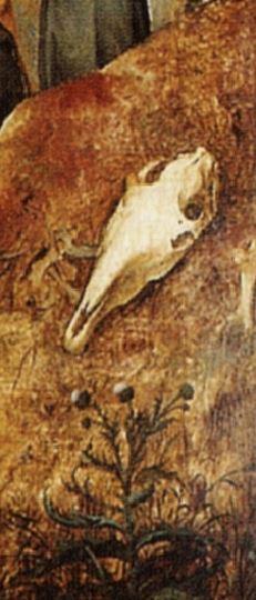 Pieter_Bruegel_d._A._007 cheval
