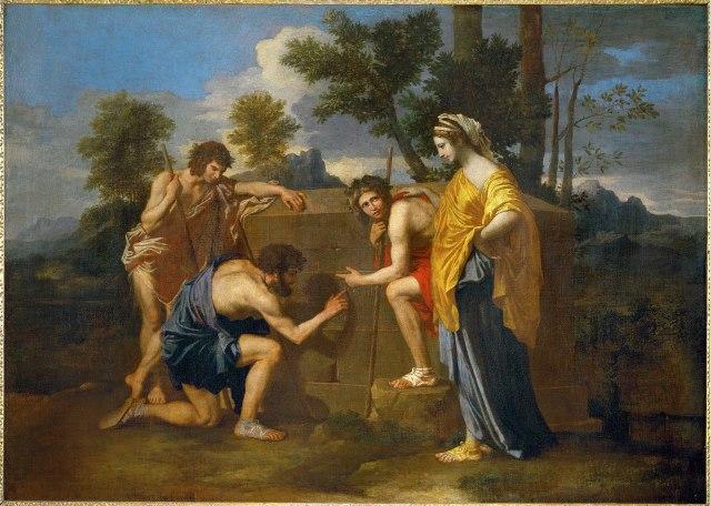 1599px-Nicolas_Poussin_-_Et_in_Arcadia_ego_(deuxième_version)