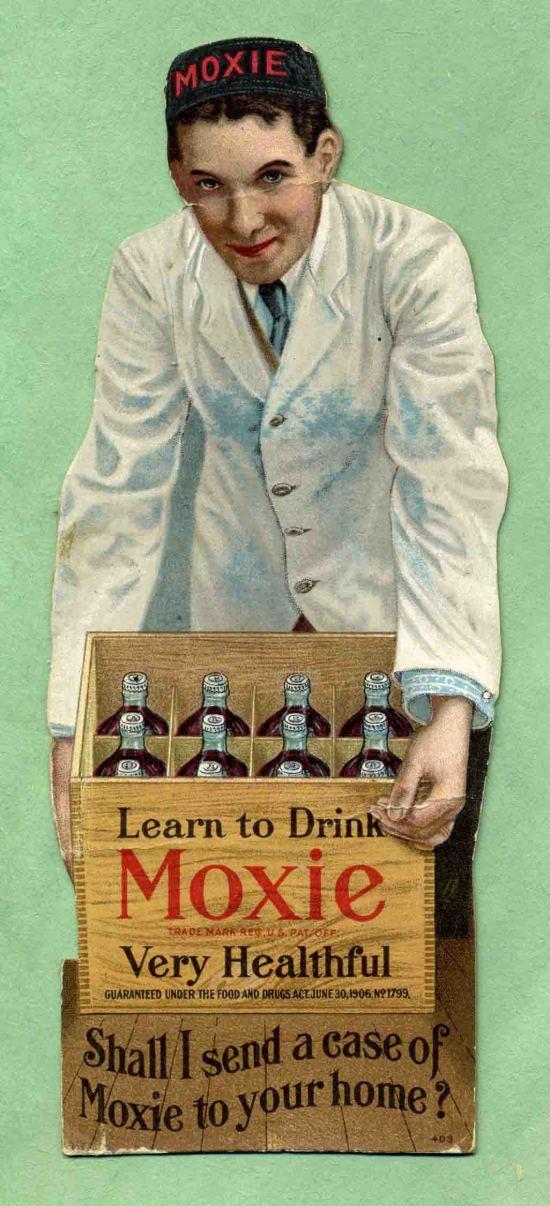 1906 first moxboy1b