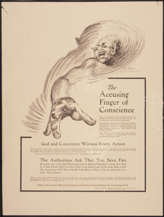 Accusing_Finger_of_Conscience USA 1917-19