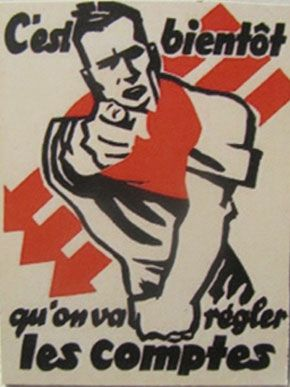 France 1936 SFIO