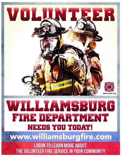USA 2010 US_Recruitment_Poster