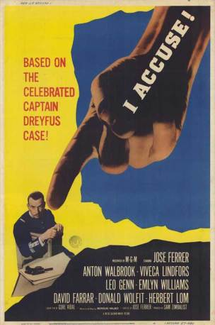 i-accuse-movie-poster-1958