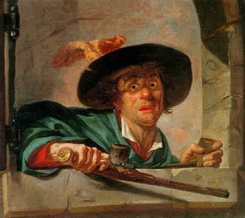 jealous_husband_ducreux