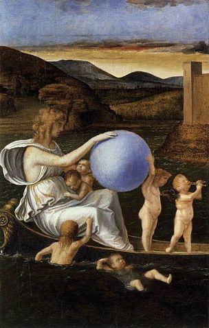 440px-Giovanni_bellini,_quattro_allegorie,_incostanza