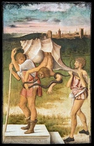 770px-Accademia_-_Giovanni_Bellini_e_Andrea_Previtali_-_Quattro_allegorie_-_menzogna