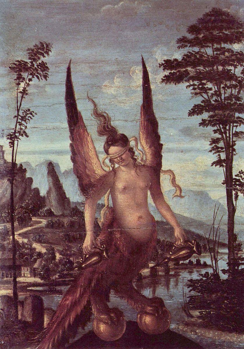 Giovanni_Bellini_-_La_Virtu