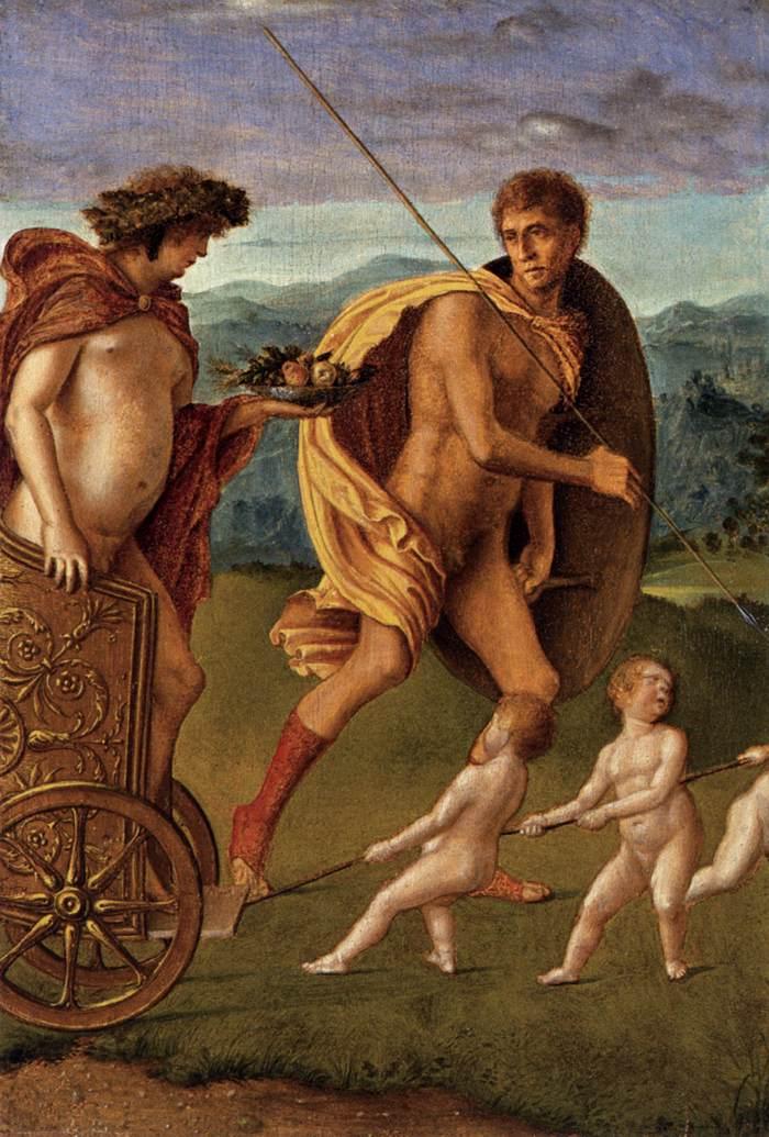 Giovanni_bellini,_quattro_allegorie,_perseveranza