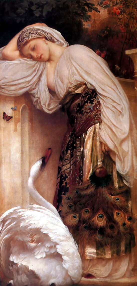 leighton odalisque-huge