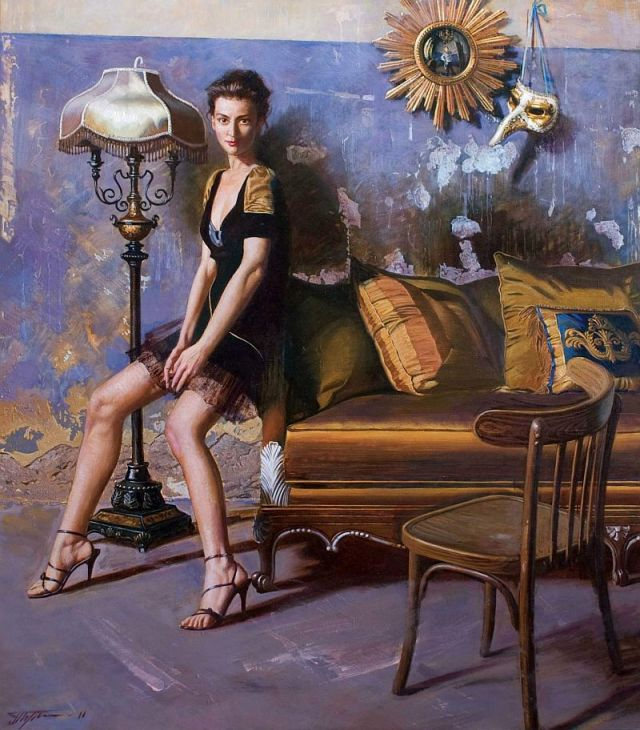 oleg-turchin-model-and-artist-2011