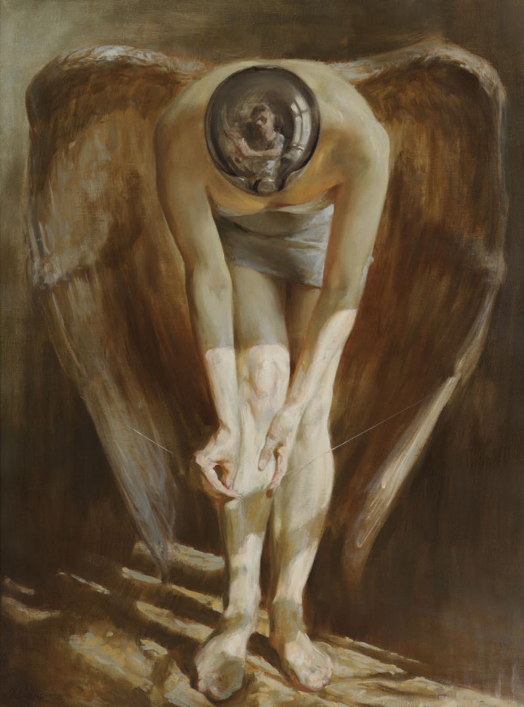 piotr-naliwajko-self-portrait-with-the-g