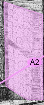 Durer 1514 Saint Jerome dans son etude grille de lecture A2
