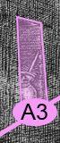 Durer 1514 Saint Jerome dans son etude grille de lecture A3