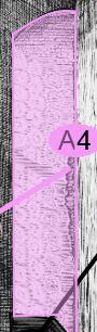 Durer 1514 Saint Jerome dans son etude grille de lecture A4