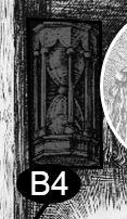 Durer 1514 Saint Jerome dans son etud
