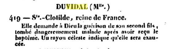 Explication des ouvrages de peinture et dessins, sculpture, architecture et gravure des artistes vivans. Salon de 1819 p 48