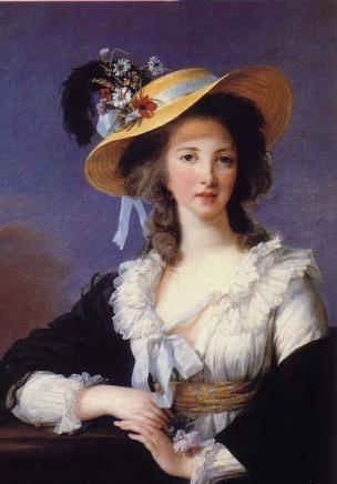 vigee-lebrun-duchesse-de-polignac-1782-ht