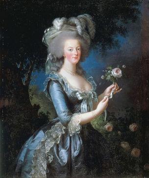 vigee-lebrun-marie-antoinette-1783