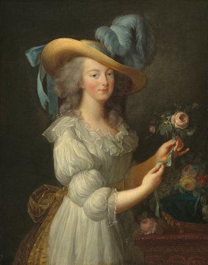 vigee-lebrun-marie-antoinette-a-la-rose-1783