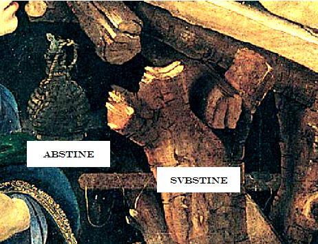 AbstineSubstine 1