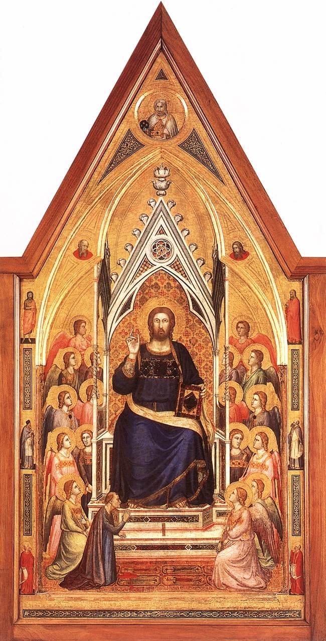 1330 ca Giotto_di_Bondone_-_The_Stefaneschi_Triptych