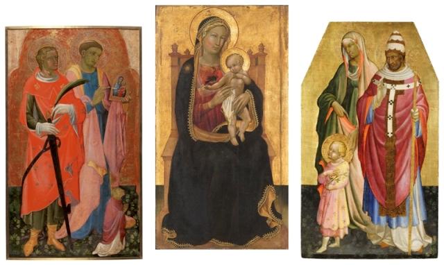 1417-battista_di_gerio-_trittico-reconstitue