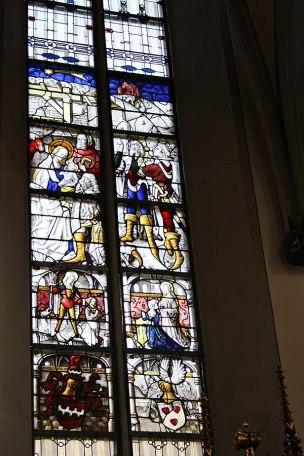 1480 ca Ehrenstein(Asbach)_Hl._Dreifaltigkeit gauche