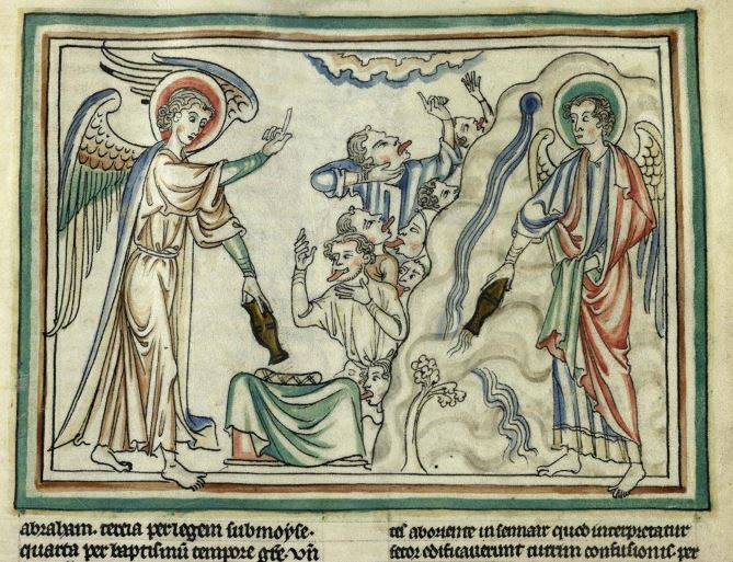 1260 ca BM Cambrai MS 422 fol 73rJPG