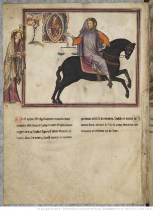 1275-1300 BNF Lat 14410 fol 10