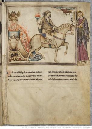 1275-1300 BNF Lat 14410 fol 11