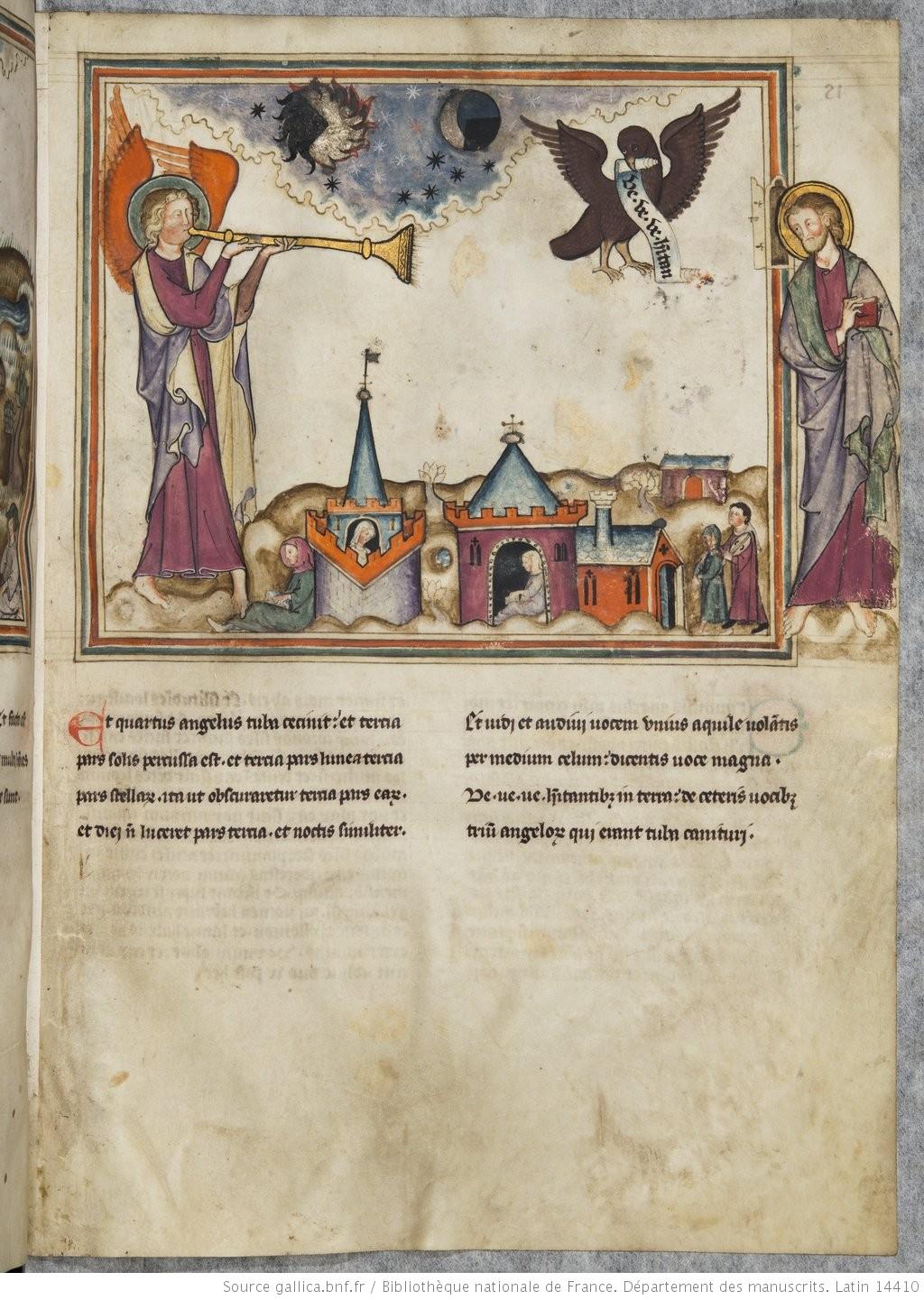 1275-1300 BNF Lat 14410 fol 21