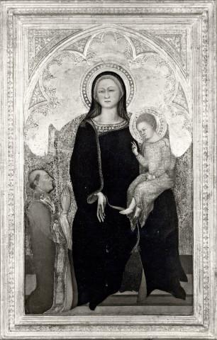 1343-68 Giovannetti Matteo Coll privee