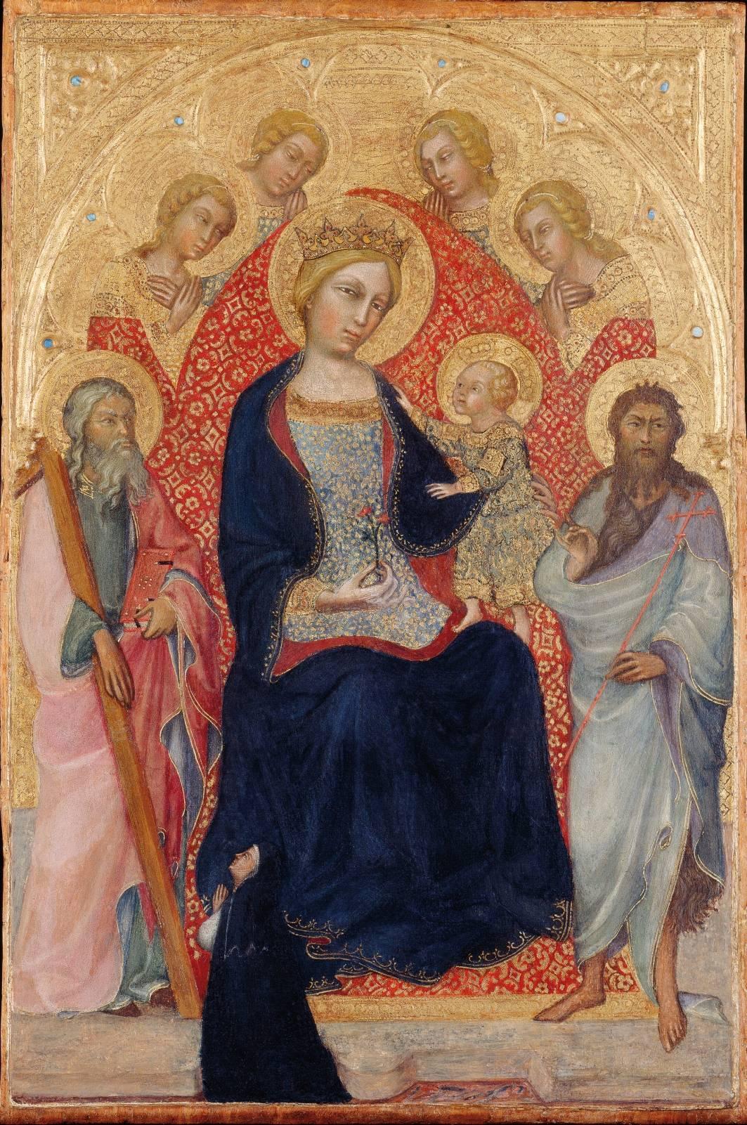 1385 paolo-di-giovanni-fei-la-virgen-con-el-nino-y-los-santos-lindenau-altenburg