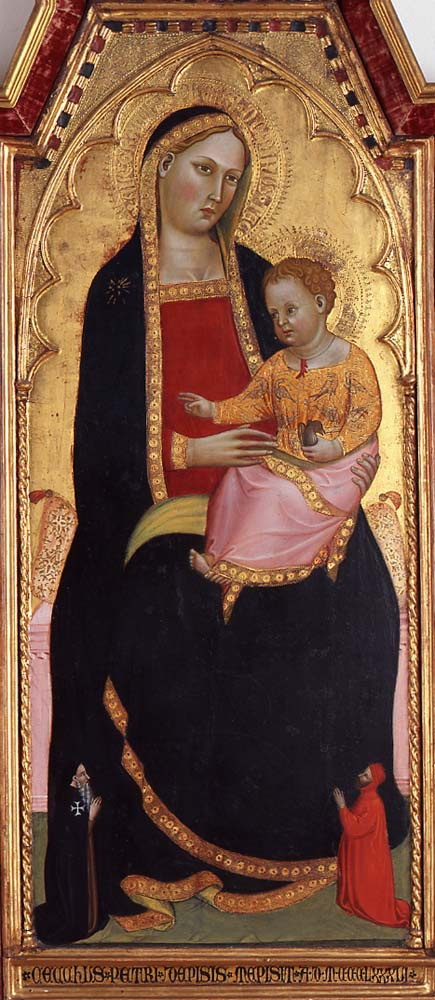 1386-Cecco_di_Pietro-Madonna_and_Child_with_Donors-Portland_Art_Museum.jpg