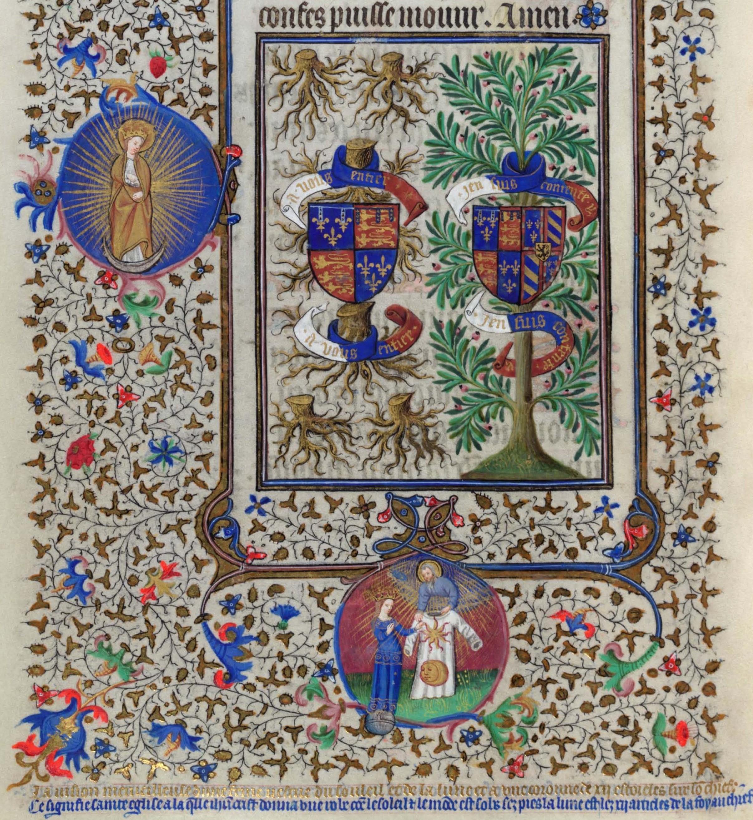 1410-30 Heures de Bedford France BL Add_ms_18850_f207v