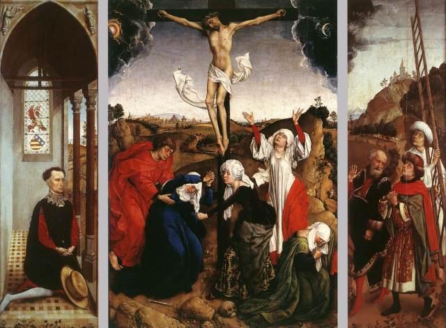 1425 Weyden-triptyque Abbegg