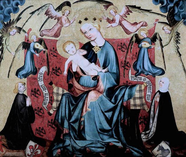 1430-nurnberger-meister-donatore-famille-Erlbeck-Karlsruhe.-Staatliche-Kunsthall-photo-jean-louis-mazieres