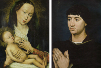 1450 rogier-van-der-weyden-diptyque-jean-gros