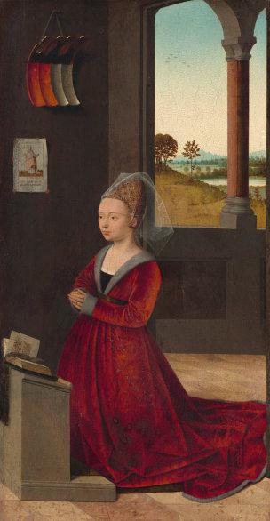 1455-Petrus-Christus-Donatrice-de-la-famille-Vivaldi-NGA.jpg