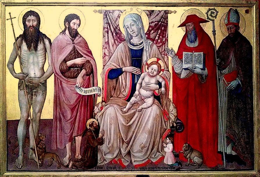 1473-Giovanni-Antonio-da-Pesaro-coll-privee