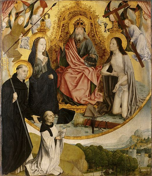 1492 Epitaphe_de_Jakob_Udemann,__Germanisches_Nationalmuseum_Gm32
