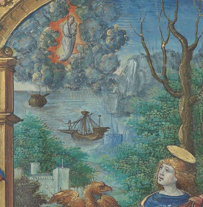 1533 ca franais-heures-de-saulx-tavannes-saint-jean-patmos-heures-de-saulx-tavannes-saint-jean-arsenal-ms640-f2 detail