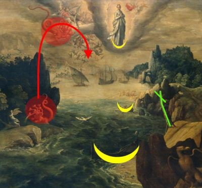 1598 Tobias_Verhaecht Ermitage schema