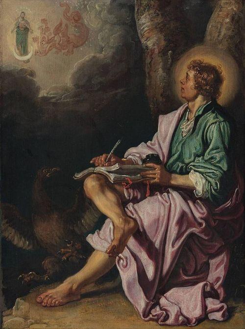 1613 Pieter_Lastman_Boijmans Van Beuningen
